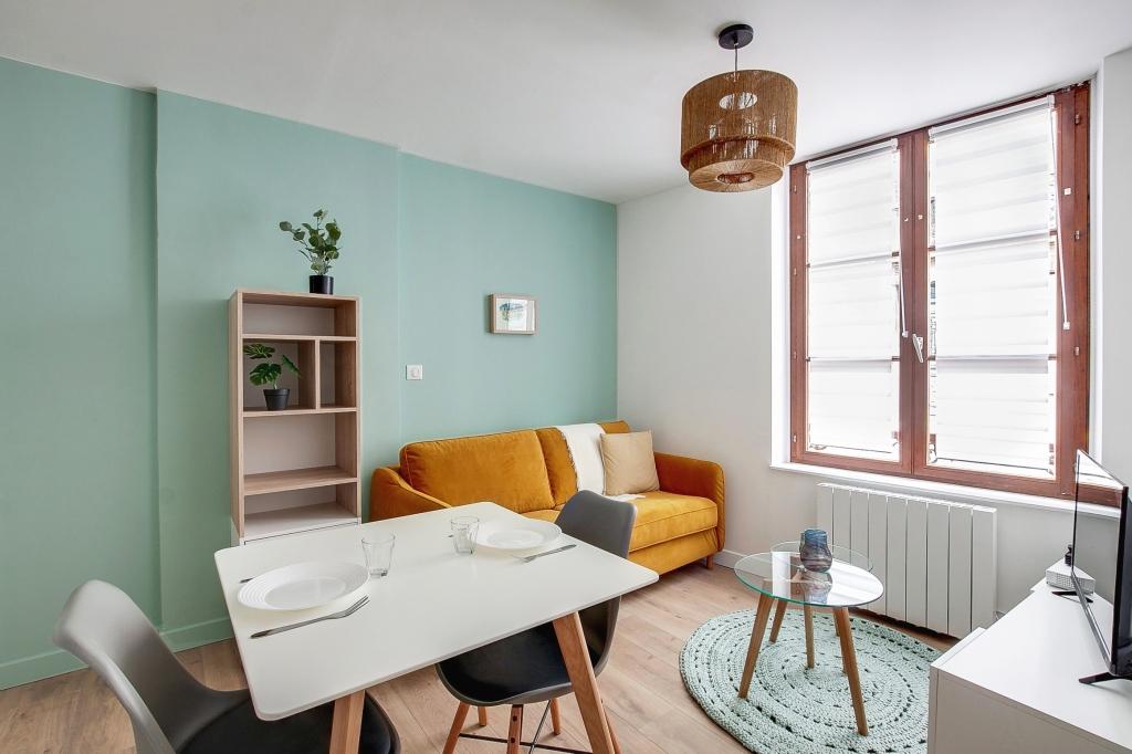 appartement-Marlot-Reims