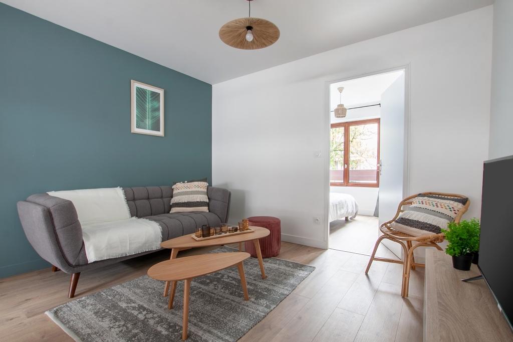 appartement-Flechambault-Reims